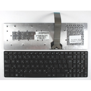 Asus k55 Uk Replacement Laptop Keyboard