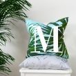 Kuta alphabet cushion c..