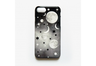 Mystic Mix Up phone case