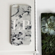 Marble phone case with ..