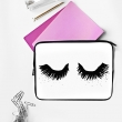 Upper East Eyelash Lapt..