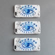 Trafalgar Eye phone case