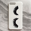 Upper East Eyelash phon..