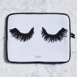 Upper East Eyelash mono..