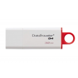 USB MEMORY STICK - 32GB