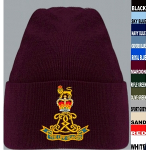 The Life Guards Beanie