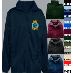 Sea Cadets Mistral Jackets