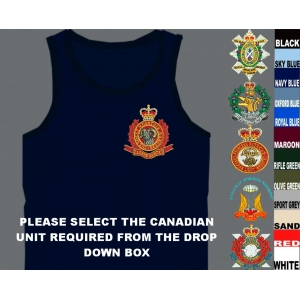 Canadian Army Moisture Control Wicking..