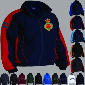 Grenadier Guards Training Jacket
