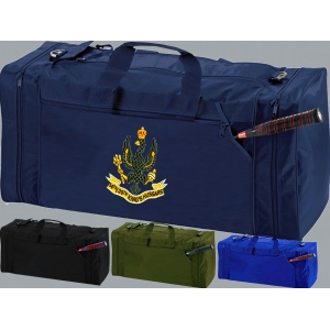 14TH 20TH Kit Bag Jumbo