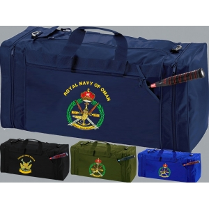 Joint Services Clothing