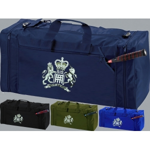 Skyfall Kit Bag Jumbo
