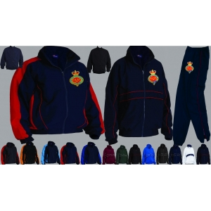Grenadier Guards Tracksuit