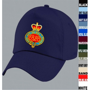Grenadier Guards Baseball Cap