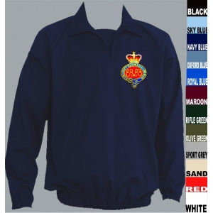 Grenadier Guards Drill Tops