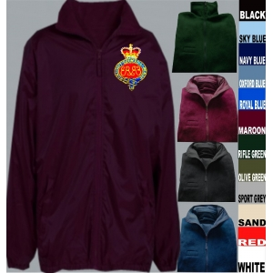 Grenadier Guards Mistral Jackets