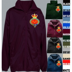 Grenadier Guards Mistral Jackets Both ..