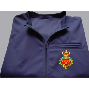 Grenadier Guards PTI Jacket