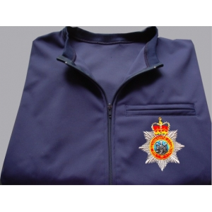 Devonshire Regiment PTI Jacket
