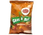 DUYVIS  Crac A Nut  bar..