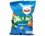 DUYVIS  Crac A Nut  cocktail - 200 gr.
