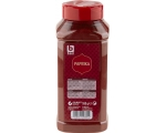 BONI SELECTION paprika - 550 gr. net
