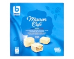 Pralines Manon Café, Boni Selection - 205 gr, 12..