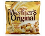 WERTHER'S Original roomsnoepjes - 245 gr.