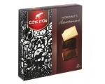 COTE D'OR  30 x Mignonette 5 different - End of ..
