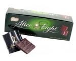 After Eight, Minty chocolates, with mint, munt, ..