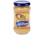 La William - Sauce Americaine, americain saus, s..