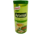 Knorr - Aromat, with fi..