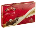 BAILEYS  pralines exclusive assortiment 2013 - 2..