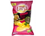 LAYS - LAY'S  Chips  Bi..