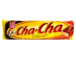 Cha-cha, LU - 12 pack/pieces, 12 x 27 gr.