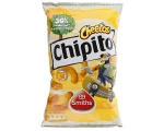 SMITHS  Cheetos Chipito met kaas fromage - 115 gr.