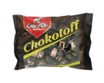 Chokotoff Cote D'or 500 gr - chocolat toffees, c..