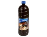Imperial - Topping Dame Blanche - nappage 1 L