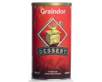 Graindor Coffee - Dessert 500 gr.