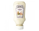 HEINZ  Garlic Sauce Looksaus - 220 ml.