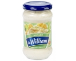La William - Tartare, 300 ml net - still the sam..