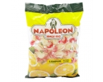 Napoleon Citron, Lempur - sour lemon inside, 350..