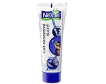 Nestlé condensed milk with sugar in tube - 170 g..