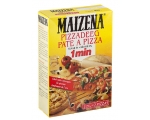 MAIZENA  pizzadeeg, pizza dough - 440 gr.