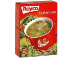 Royco Minute Instant Soup