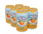 SAN PELLEGRINO  Lemon  Aranciata Orange Sinas - ..