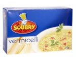 SOUBRY vermicelle - 375..