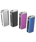 Eleaf iStick in stock w..