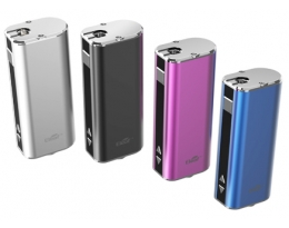 Eleaf iStick in stock with bulk discount