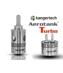 Kanger Aerotank Turbo Quad Coil - Non EU only!